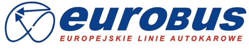 Eurobus