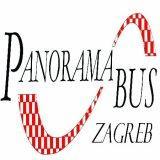 Panorama Bus