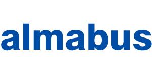 Almabus