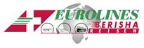 EUROLINES Berisha Reisen