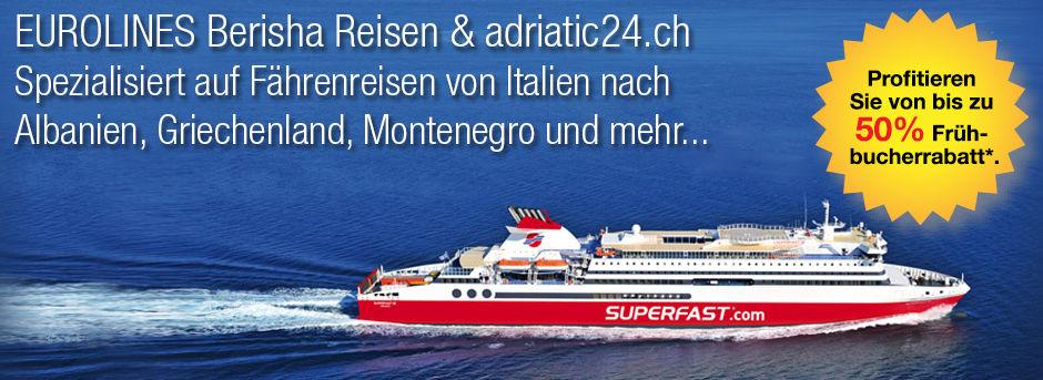Faehrenreisen-Adria-Ferries-Trieste-Ancona-Bari-Durres-EUROLINES-Berisha-Reisen_adriatic24
